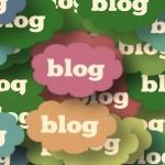 無料ブログのメリットとデメリットとは?