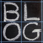 無料ブログのメリットとデメリットとは?その②