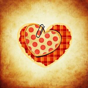 heart-772634_640
