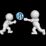 ライセンスフリー画像の挿入に超便利なWordPress プラグイン「Pixabay Images」のご紹介