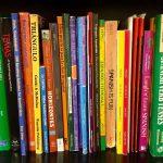 「自由な人生を手に入れる教科書」は 本当の意味で教科書なんですよ!