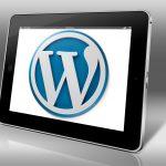 WordPressテーマの編集方法を間違っていないですか?