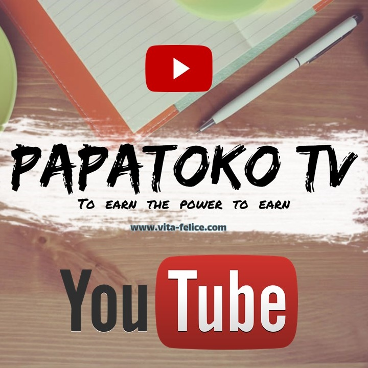 papatokoTV